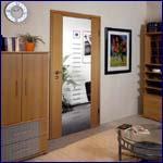 haus bauen innenturen austauschen kosten. Black Bedroom Furniture Sets. Home Design Ideas